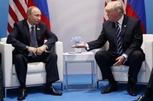 суд, США, Вашингтон, Дональд Трамп, Россия, Кремль, выборы 2016