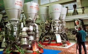 россия, космос, сша, рд-180, скандал, энергомаш, ракетный двигатель
