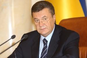 Пресс-конференция Виктора Януковича 21.02.2015. Прямая видео-трансляция