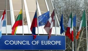совет европы, сергей нарышкин, россия, госдума рф, политика