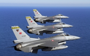 россия, сирия, турция, происшествия, f-16, су-24, эрдоган, путин, терроризм, игил