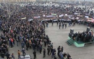 кадыров, чечня, политика, россия, оппозиция, митинг