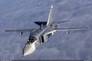 самолет, сша, рф, су-24, дональд кук, балтийское море, армия сша, провокация в