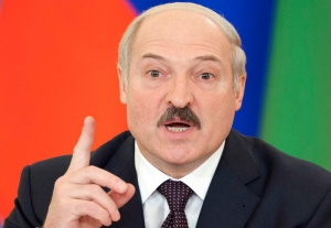 лукашенко, патриарх Кирилл, конфликт на донбассе