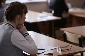 алтай, студенты, общество, новости россии