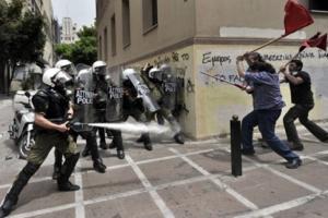 Рио-де-Жанейро, протесты, спецоперация, убийство мальчика