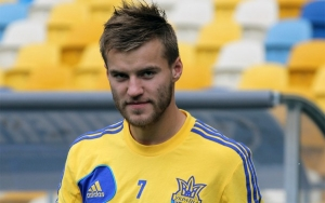 новости футбола, сборная украины по футболу, сборная молдовы по футболу, футбол, новости украины, прямая видео-трансляция