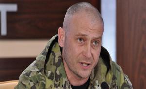 восток Украины, Донбасс, Россия, армия, ООС, ярош, зеленский