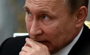 путин, крым, аннексия, власть, выборы президента россии, президент россии, новости россии, новости украины