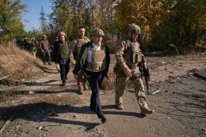 Украина, Донбасс, Зеленский, Передовая, Боевики, Военные.