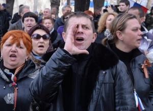 крым, соцсети, аннексия, россия, общество, жители крыма, севастополь