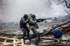 Киев, евромайдан, происшествия, общество, мвд украины, суд
