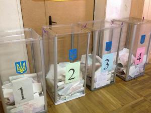 украина, россия, голосование, города
