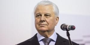 АТО, ДНР, ЛНР, новости Донбасса, Украина, СМИ, кравчук