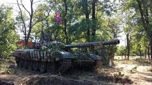 лнр, станица луганская, счастье, юго-восток украины, новости украины. донбасс, армия украины