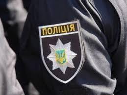 наркотики, передозировка, происшествия, погибшие, днепропетровская область