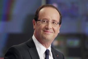 франсуа олланд ,франция, минские переговоры, нормандская встреча, политика, донбасс
