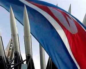КНДР, Северная Корея, ракеты, Японское море, северная и южная корея, новости северной кореи, запуск ракет