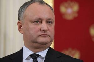 россия, газ, приднестровье, молдова, скандал