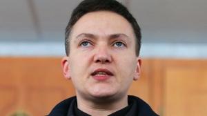 савченко, дебаты, 19 апреля, нск олимпийский, выборы 2019, выборы в украине, порошенко, зеленский, выборы президента, миномет, мишень