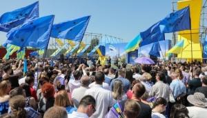 Пасечник, часть, Луганска, территории, банкоматы, Северодонецк, Лисичанск, Рубежное, оккупированные, террористы