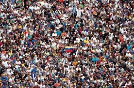 Венесуэла, Америка, экономика, Мадуро, происшествия, переворот, США, бегство из страны
