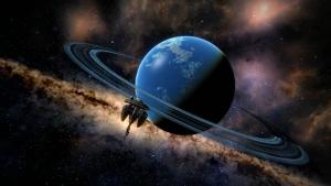 астероид, Гренландия, история, ледниковый период, общество, происшествие, платина, мамонты