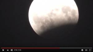 затмение, луна, кровавая луна, солнце, планета земля, новости науки, астрономия, новости украины, украины, затмение в украине, кадры затмения луны, лунное затмение