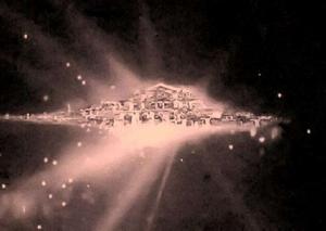 Обитель Бога, НАСА, наука, техника, телескоп, Хаблл, США, новости, Космос, исследования