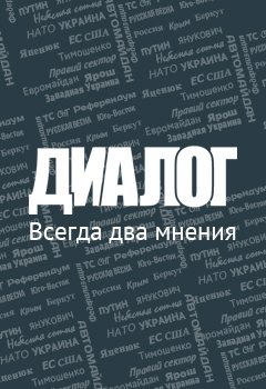 луганск, обстрел, коляка, погибшлие, кафе, ато