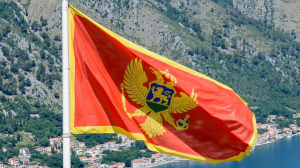 Черногория, Россия, суд, демократический союз, Евросоюз, ГРУ, переворот