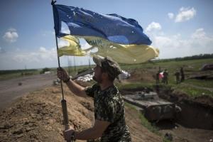 украина, война на днбассе, оос, всу, днр, лнр, затишье