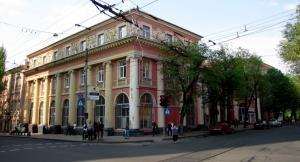 министерство культуры, донецк, луганск, киев, территории, перенесение
