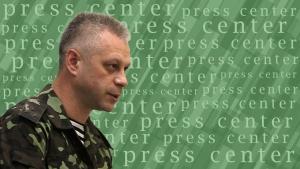 снбо, юго-восток украины, ситуация в украине, новости донецка, новости луганска, военное обозрение