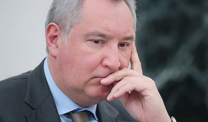 россия, рогозин, скандал, полтика, сочи, путин