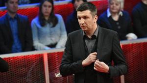 Украина, Телеканал, 1+1, Зеленский, Слуга народа, Коломойский.