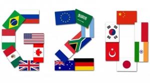 Петр Порошенко. Украина, саммит G20, Турция, политика, общество, восток Украины, Донбасс, Минские соглашения, РФ, мир в Украине, АТО, санкции, Евросоюз