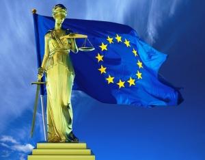 ЕСПЧ, суд, права человека, Луганск, ОРДЛО, Россия, оккупация Луганска, Украина, суд по правам человека