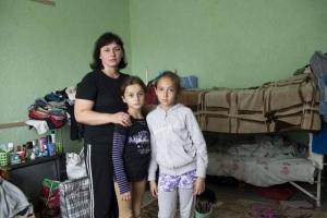 оон, донецк, луганск, больницы, медикаменты