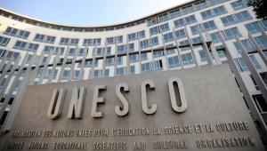 крым, украина, россия, политика, аннексия, ЮНЕСКО