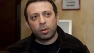 новости Украины, новости мариуполь, геннадий корбан, новости сша, общество