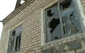 славянск, школы, 1 сентября, восстановление