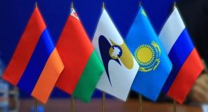 беларусь, армения, кыргызстан, казахстан, новости россии, украина