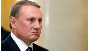 Ефремов, апелляция, проиграл, Иван Рыбак, евромайдан, диктаторские законы от 16 января