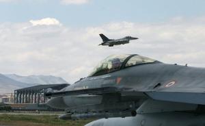 россия, турция, конфликт россии с турцией, авиация, происшествия, общество, армия россии