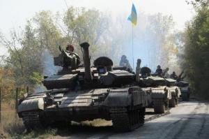 Украина, политика, выборы, ООС, донбасс, бойцы, ВСУ, голосование
