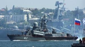 Крымская военно-морская база, черноморский флот, украина, россия, вмс украины, севастополь, военная техника, крым