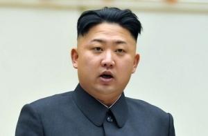 КНДР, США, Северная Корея, Ким Чен Ын, политика, война, армия