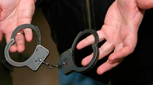 СБУ, Шевцов, коп, полиция, уголовное дело