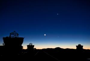 Марс, Юпитер, Космос, наука, общество, вода, происшествие, NASA